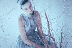 'Winter Memoir' Editorial for COLE Magazine  #model  #fashioneditorial #winter #editorial #beauty #portrait #fashion #face #eyes #photoshoot #michelleagurto #michelleagurtophotography #ecuador  www.facebook.com/MichelleAgurtoPhoto
