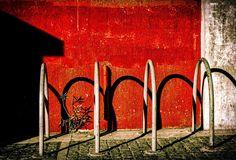 Simos Photography: Shadows
