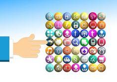 Redes Sociales/Diseño y Marketing Integral Zaragoza