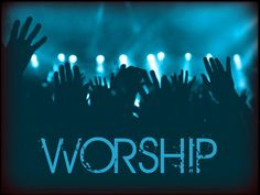 in spirit and in truth worship