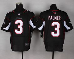 NFL Jerseys Sale - 1000+ ideas about Carson Palmer on Pinterest | Arizona Cardinals ...