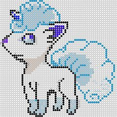 774 Best Perler Beads To Do List Images Perler Beads