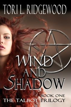 The Indie Spotlight Guest Post, Excerpt & Giveaway: Wind and Shadow by Tori L. Ridgewood