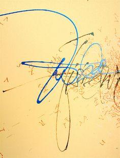 Explore MASSIMO.POLELLO>Lettering_Art&Calligraphy's photos on Flickr. MASSIMO.POLELLO>Lettering_Art&Calligraphy has uploaded 840 photos to Flickr.