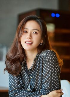Son Ye-jin (손예진) - Picture @ HanCinema :: The Korean Movie and Drama Database Korean Star, Korean Girl, Asian Girl, Asian Woman, Korean Actresses, Korean Actors, Actors & Actresses, Korean Beauty, Asian Beauty