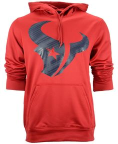NFL Jersey's Men's Houston Texans J.J. Watt Nike Anthracite 2016 Salute to Service Jersey