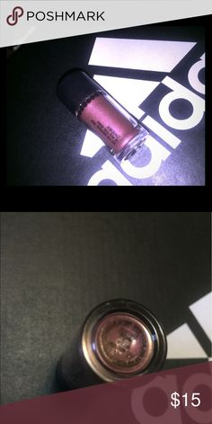 "Mac eyeshadow ""heritage rouge"" Brand new never used. MAC Cosmetics Makeup Eyeshadow"
