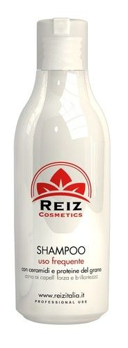 Shampoo Ortodermico Every Day 1000 ml, €7.72
