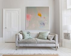limited edition fine art giclee print