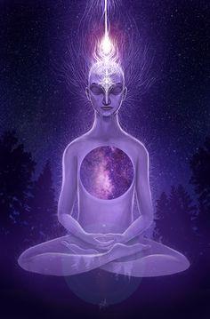Energy Violet Flame Meditation Visit our website and download free meditation audio