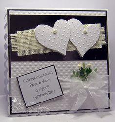 A+Wedding+Card