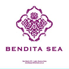 Bendita Sea
