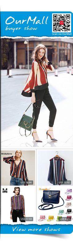 black pump heel and pant matches handle bag, , http://ourmall.com/r/22AFR3 #shirt #Tshirt #jeans #bag #women #top #dress #skirt #cap #sunglass #denim #pant #shortsleeve #spring #fashion #sweater #ring #belt #female #lookbook #outoftheday #ootd #outfit #pant #hat #necklace #shorts #top #shoes #heel #jacket #coat #outerwear #flat #handbag #crossbag #clothes
