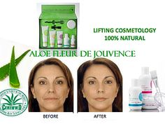 Forever Living has the highest quality aloe vera products and is recognized as the world's leading multi-level marketing opportunity (FBO) for forty years! Forever Living Aloe Vera, Forever Living Business, Face Massage, Forever Living Products, Skin Elasticity, Stay Young, Aloe Vera Gel, Young And Beautiful, Smooth Skin