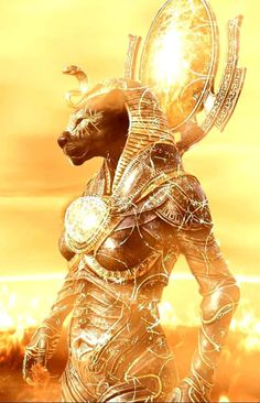 Egyptian Gods and Mythology Egyptian Mythology, Egyptian Goddess, Ancient Egyptian Art, Egyptian Symbols, Ancient Aliens, Ancient Greece, Egyptian Anubis, Egyptian Eye, Mayan Symbols