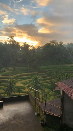 Travel Discover Some of our favorite clips of moments we spent in Bali last year. Bali Travel Guide Asia Travel Travel Tips Ubud Cool Pictures Of Nature Forest And Wildlife Beautiful Places To Travel Travel Videos Travel Aesthetic Bali Travel Guide, Asia Travel, Travel Tips, Sky Aesthetic, Travel Aesthetic, Travel Pictures Poses, Cool Pictures Of Nature, V Instagram, Beautiful Nature Scenes
