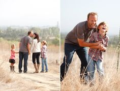 Ashlee Raubach Photography: Sweet Fluegge Family