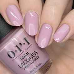 Nail Polish Society: OPI Peru Fall/Winter 2018 Collection Accessories - All For Hair Color Trending Opi Nail Colors, Gel Polish Colors, Fall Nail Colors, Opi Nail Polish, Opi Nails, Stiletto Nails, Gel Nail, Acrylic Nails, Cute Nails
