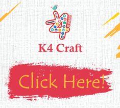 How to make newspaper doll - African doll making - ArtsyCraftsyDad Blouse Back Neck Designs, Kurti Neck Designs, Sleeve Designs, Saree Blouse Designs, Mehndi Designs For Hands, Simple Mehndi Designs, Latest Saree Blouse, Girls Frock Design, Baby Frocks Designs