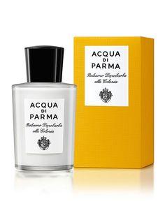 559196aac892b Acqua di Parma Colonia Pura After Shave Balm 100ml