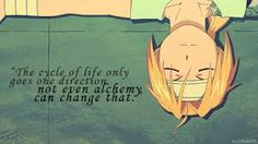 26. a quote that i like.