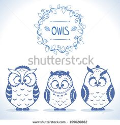 OWL Stock Photos, Images, & Pictures   Shutterstock