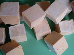Soap Making, Feta, How To Make, Diy, Zero Waste, Witches, Spanish, Alcohol, Blog