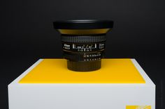 my Nikon AF Nikkor 20 mm 1:2,8D | by AndreasHK