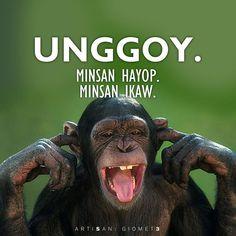 I got: Monkey! What Is Your Spirit Animal? Primates, Monkey Pictures, Animal Pictures, Funny Pictures, Photos Singe, Animals And Pets, Baby Animals, Jungle Animals, Your Spirit Animal