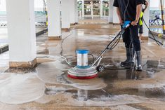 We have years of experience and expertise in commercial cleaning services, we provide ultimate commercial cleaning in Ottawa to all our clients. Get connected with us now! to fix the problems.