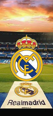 خلفيات و صور ريال مدريد Real Madrid خلفيات و صور ريال مدريد Real Madrid خلفيات ريال مدريد للايفون للموباي Madrid Wallpaper Real Madrid Wallpapers Real Madrid