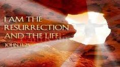 """아멘 주 예수여 어서 오시옵소서              Amen! Come, Lord Jesus: JESUS Says, """"(Your Name). Come Out!"""" When HE Retur..."""