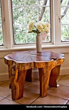 More Woodworking Projects on http://www.woodworkerz.com.: