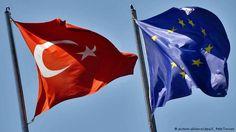 Kıbrıslı Rumlar için vize zorunluluğu kalktı