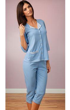 Izolda piżama