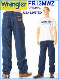 Bildergebnis für Wrangler Jeans Chile - Summer 2015