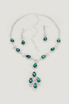 Accessories | New Arrivals | Emma Stine Limited. PRETTY