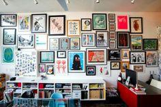 Mark Mothersbaugh – Poster Child Prints Blog