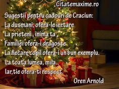 Sugestii-pentru-cadouri-de-Craciun-La-dusmani-ofera-le-iertare-La-prieteni-inima-ta-1.jpg (458×344)