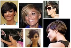 frankie the saturdays hairstyle | Frankies+hairstyle+from+the+saturdays