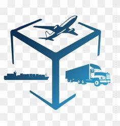Logistics Logo, Band Logo Design, Data Logo, Supply Chain Logistics, Logo Clipart, Band Logos, Used Tools, Transportation, Company Logo