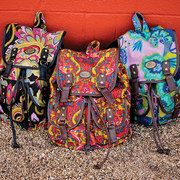 Take a look at the Karma event on #zulily!