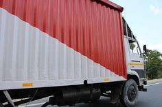 Household Packers and Movers in Koramangala