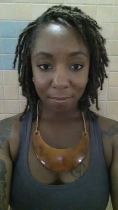 1 month 2 months 3 months 4 months loc journey starter dreads i wouldnt mind some dreads this length but what it work on caucasian straight short hair pmusecretfo Images