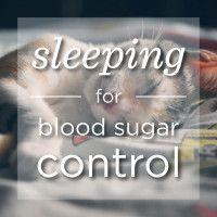 sleep_diabetes