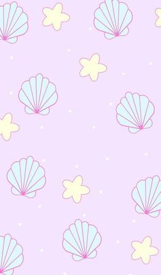 Pastel wallpaper, summer wallpaper, kawaii wallpaper, cool wallpaper, k Wallpaper Pastel, Summer Wallpaper, Kawaii Wallpaper, Cool Wallpaper, Mobile Wallpaper, Wallpaper Backgrounds, Wallpaper Quotes, Mermaid Wallpapers, Cute Wallpapers