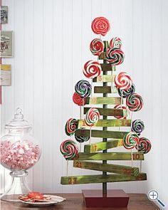 L'albero di Natale, come addobbarlo?