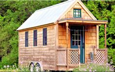 Need to know how to finance a tiny house? Or need non-medical assistance for a loved one? Jo Garner, Mortgage Consultant is joined by Mary Lou Nowak of Home Helpers of Memphis and the Midsouth and Janne Zaccaginino. Click the link below to read more from from #JoGarner #MortgageExpert radio talk show host of Real Estate Mortgage Shoppe. subscribe at www.JoGarner.com