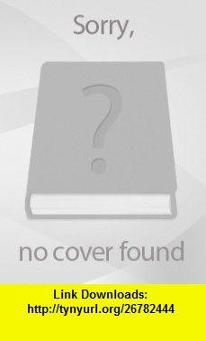 Damages in Tort (9780421583108) David Allen, Robyn Martin, John Hartshorne , ISBN-10: 042158310X  , ISBN-13: 978-0421583108 ,  , tutorials , pdf , ebook , torrent , downloads , rapidshare , filesonic , hotfile , megaupload , fileserve