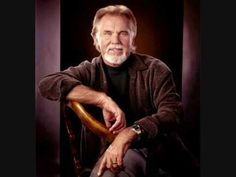 ▶ kenny rogers - you decorated my life ( subtitulado ) - YouTube